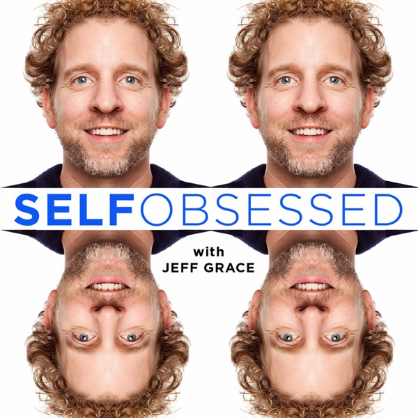 23: Lloyd Evans on escaping the Jehovah's Witness religion – Self