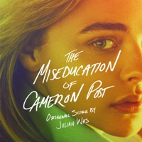 The Miseducation of Cameron Post - Official Soundtrack