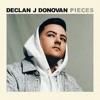Pieces - Single
