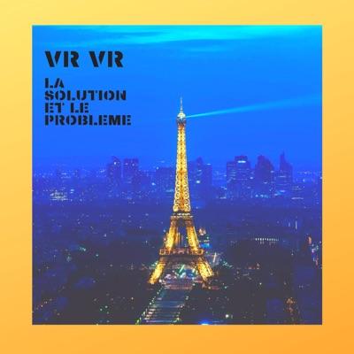 VR VR