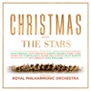 Royal Philharmonic Orchestra - Christmas With the Stars & the Royal Philharmonic Orchestra artwork
