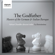 La Serenissima & Adrian Chandler - The Godfather