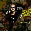 Mário Ghanna - Conquista  arte