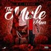 The Mule Man