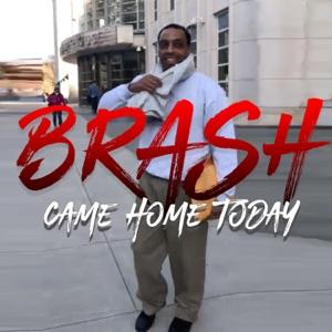 Came Home Today (Radio Edit) - Single