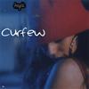 Angelic - Curfew bild
