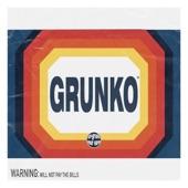 GRUNKO - Ltb