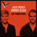 Say Something (The Voice Australia 2019 Performance / Live) - Jack Vidgen & Chriddy Black