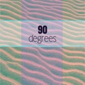 Finland Top 10 Songs - 90 Degrees - Disco Is Dead