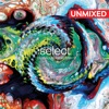 Global Underground: Select #4 (Unmixed)