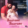 Thaarame Thaarame (From