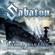 Sabaton - Back in Control (World War Tour 2010)