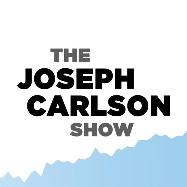 The Joseph Carlson Show