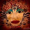 Arema Arega - The Red Soundtracks (Instrumental Version)