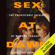 Christopher Ryan & Cacilda Jethá - Sex at Dawn: How We Mate, Why We Stray, And What It Means for Modern Relationships (Unabridged)