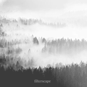 Somewhere Between Grey and White - Single