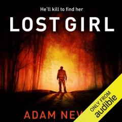 Lost Girl  (Unabridged)