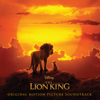 The Lion King (Original Motion Picture Soundtrack) - Verschillende artiesten