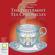 Alexander McCall Smith - The Peppermint Tea Chronicles - 44 Scotland Street Book 13 (Unabridged)