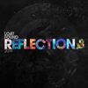 Reflections 2019 - Various Artists