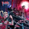 Furies - Voodoo Chains bild