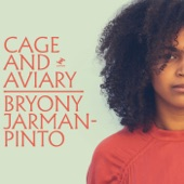 Bryony Jarman-Pinto - Sun Kissed