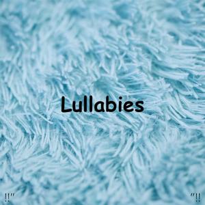 "Einstein Baby Lullaby Academy & Rockabye Lullaby - !!"" Lullabies ""!!"