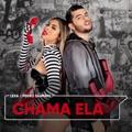 Portugal Top 10 Brasileira Songs - Chama Ela - Lexa & Pedro Sampaio
