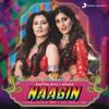 Naagin - Vayu, Aastha Gill, Akasa & Puri mp3