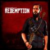 Redemption - Christian Larsson