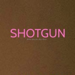 Shotgun (feat. Jesse George) - Single
