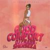 Good Comfort - DJ Frass & Shenseea