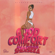 DJ Frass & Shenseea - Good Comfort