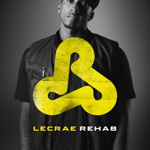 Lecrae - Just Like You feat. J. Paul