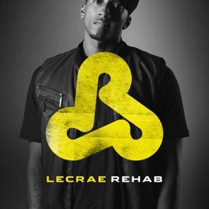 Lecrae - 40 Deep feat. Tedashii & Trip Lee