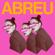 Se syö naista - Abreu