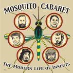 The Modern Life of Insects