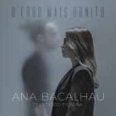 O Erro Mais Bonito (feat. Diogo Piçarra)