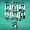 Friends, The One With All the Guest Stars, Vol. 2 - Synopsis and Reviews