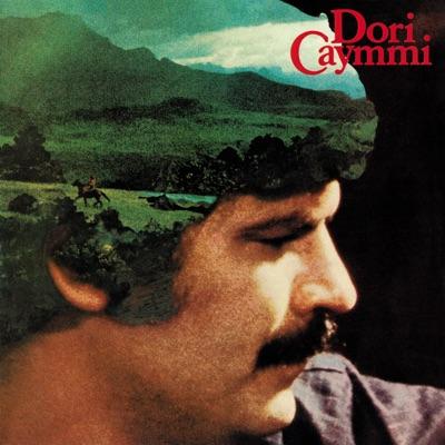 Dori Caymmi (1982) - Dori Caymmi
