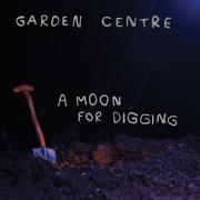Super Moon - Garden Centre