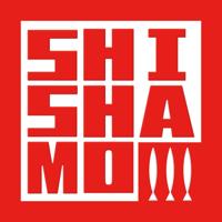 SHISHAMO BEST - SHISHAMO