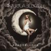 Najoua Belyzel - RENDEZ-VOUS... Deluxe Edition illustration
