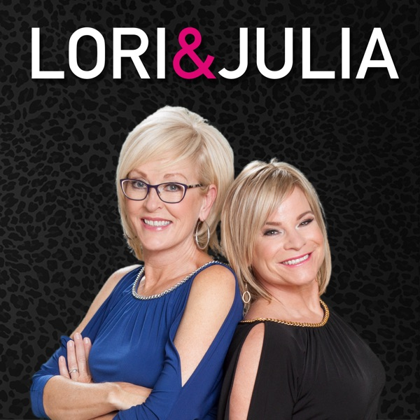 9/17 Mon  Hr  1 - – Lori and Julia – Podcast – Podtail