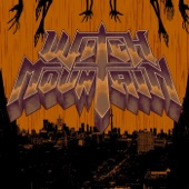 Witch Mountain - End Game