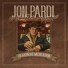 Jon Pardi - Heartache Medication Album