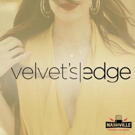 Velvet S Edge