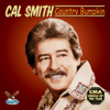 Cal Smith - Country Bumpkin kunstwerk