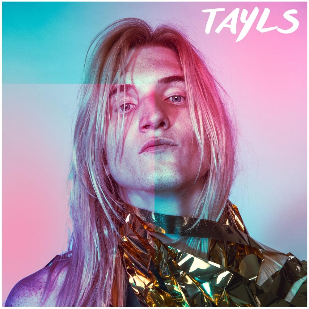 Pop Tart by Tayls