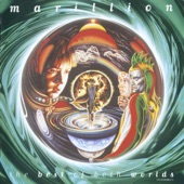 Marillion - The Uninvited Guest